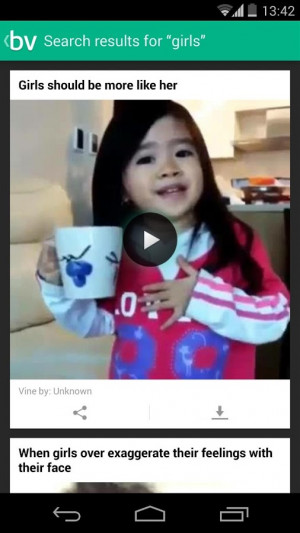 best vines is the best app to view the funniest and most clever vines ...