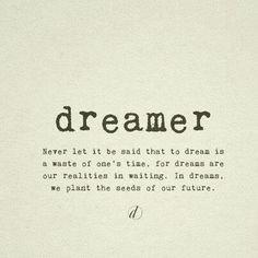 Great graduation quote!!!! // inspirational grad quotes More