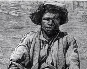 greatest nat turner quotes nat turner was an african american slave ...