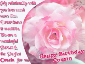 happy birthday quotes female cousin 11099showing.jpg