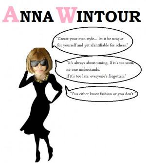 Pero la mejor de todas es esta: ¿Que haría Anna?