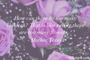 Floral Quotes And Sayings Flower quotes & sayings