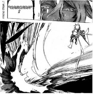 Famous Bleach Quotes http://anime-revo.blogspot.com/2009/05/bleach-357 ...