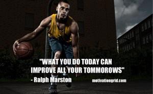 Via Motivationgrid - Inspiration For Everybody