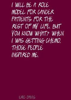 cancer quotes inspirational quotes extraordinary quotes quotes ...