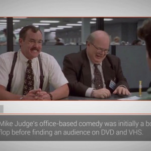 top-10-movie-quotes-office-space-9-1086470-OneByOne.jpg