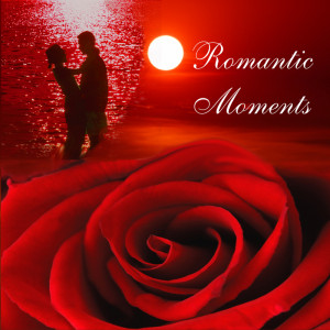 Romantic Music Likely to Convince Women to Give it Up!