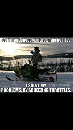 prising - Snowmobile Forum: Your #1 Snowmobile Forum