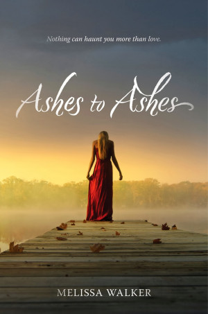 Review: Ashes to Ashes by Melissa Walker