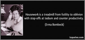 Related Pictures housework quotes funny sayings about house cleaning