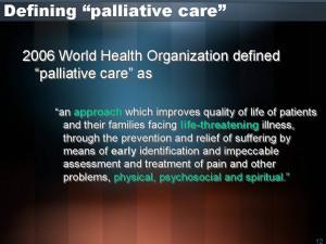 palliativecare jpg