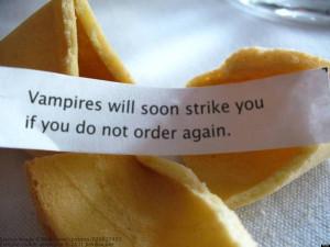 VAMPIRES-facebook.jpg