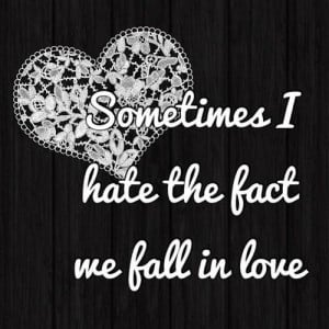Sad Heartbroken l