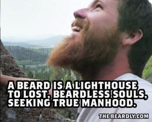 BL_HORIZONTAL_beardly8_lighthouse_sm