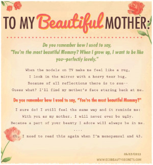 happy-mothers-day-quotes-poems-wallpapers-(212)