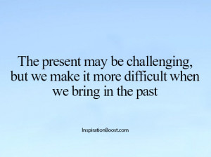 Past-Quotes