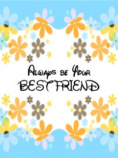 Free Download Tribute Tattoo Quotes For Best Friends Friend Wallpaper