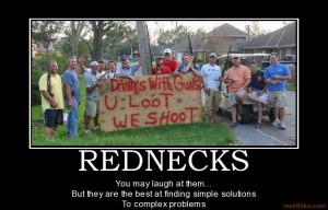 Like I've always said...we solve problems.
