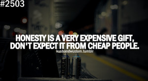 | honesty quotes | best honesty quotes | awesome honesty quotes ...