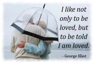 love quote5