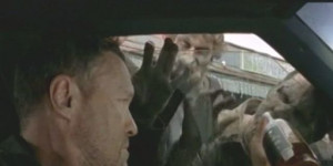 Walking Dead Merle Quotes
