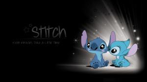 cute-stitch-wallpaper