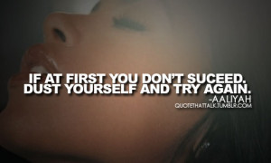 aaliyah #Aaliyah Quotes #quotes #quote