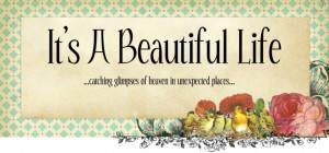 Beautiful Header Images