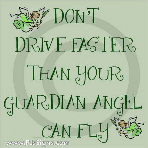 related pictures short guardian angel quotes