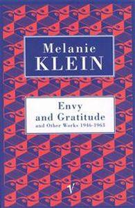 Envy and Gratitude (1975)