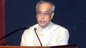 एम. वीरप्पा मोइली सरस्वती ...