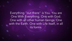 ... Quotes Meditation: Conversations With God Quotes for iPhone screenshot