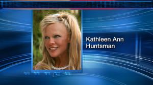 jon huntsman jr family. Kathleen Ann Huntsman was 44.