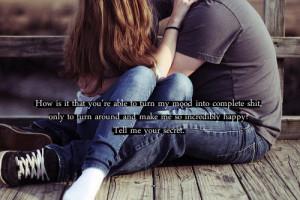 Tumblr Couples Cuddling Quotes