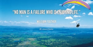 Quotes Famous Quotations