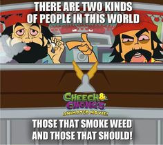 cheech and chong more comics book chong cheech cannabis care