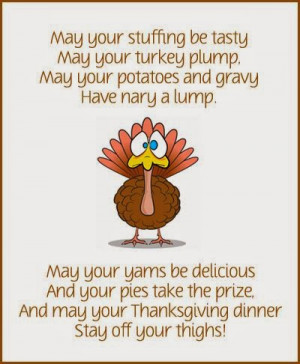 thanksgiving poems verses and wishes caption thanksgiving day i fear