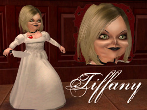 tiffany quotes bride of chucky