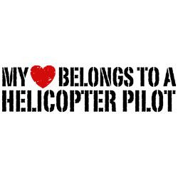 my_heart_helicopter_pilot_decal.jpg?height=250&width=250&padToSquare ...