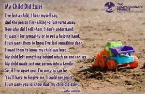 home images grieving parents grieving parents facebook twitter google+ ...
