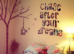 50+ Awesome Dreams Quotes