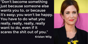 12 Comedian Quotes That Will Motivate You To Sort Your Shit Out