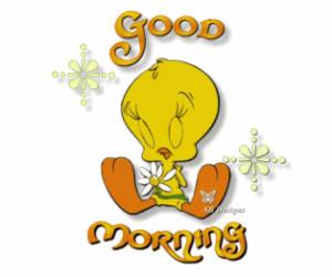 Tweety Birds, Free Clips, Birds Pictures, Morningnight Greeting, Bing ...