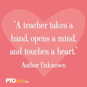 Appreciation Inspirational Quotes For Teachers Cached Quotepaty
