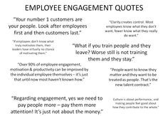 engagement quotes employee engagement quotes employee engagement ...