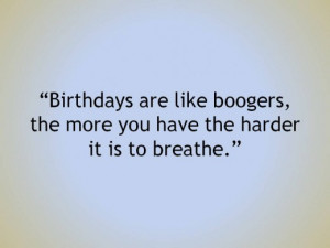 Funny Happy Birthday Quotes For Guy Friends