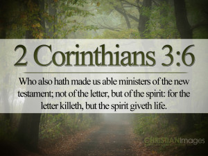 christian verses on quotes bible verse quotes about life bible verse ...