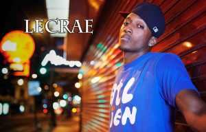 Lecrae City Night HD Wallpaper Christian rapper Download this free ...