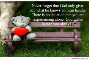 god-quotes-pictures-religion-pictures-life-quote-pics-sayings-images ...