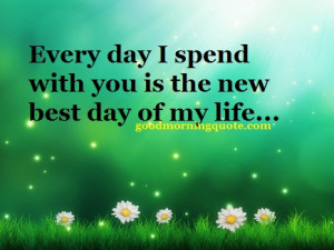 best-day-heart-touching-quotes.jpg